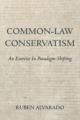 Common-Law Conservatism Cover Image