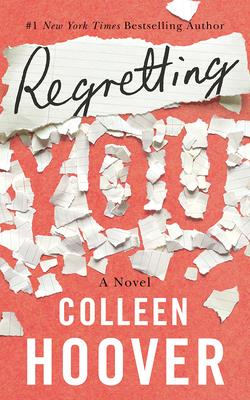 Regretting You Cover Image