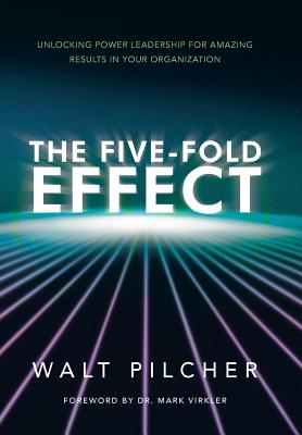 The Five-Fold Effect Cover