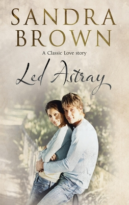 Cover for Led Astray