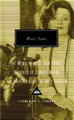 an introduction to the literary analysis of the girls of slender means by murial spark 1114 an introduction to family therapy 1115 the girls of slender means (murial spark) 1116 zen gardens 1291 marxism and literary criticism.