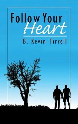 Cover for Follow Your Heart