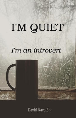 I'm quite: I'm an introvert Cover Image