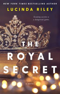 The Royal Secret cover image