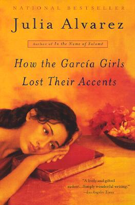 How the garcia girls lost their accents Nude Photos 84