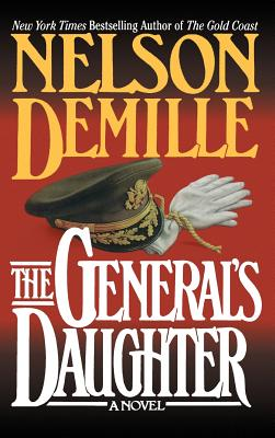 Cover for The General's Daughter