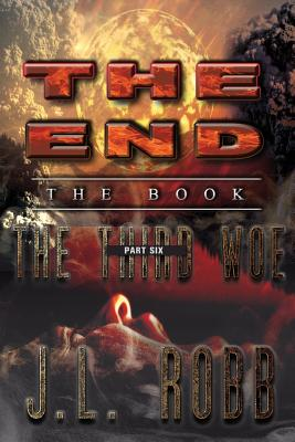The End: The Book: Part Six: The Third Woe Cover Image