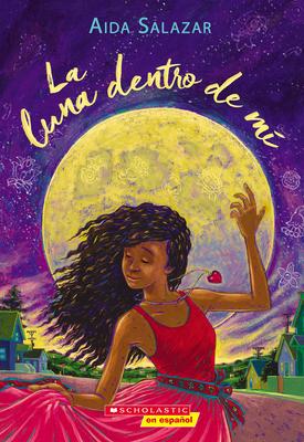 La luna dentro de mí (The Moon Within) Cover Image