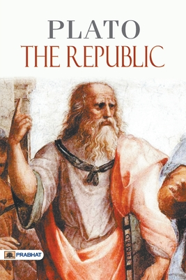 The Republic Cover Image