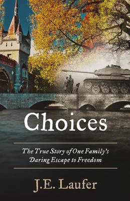 Cover for Choices