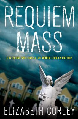 Requiem Mass Cover