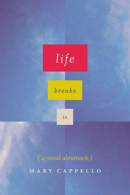 Life Breaks in Cover