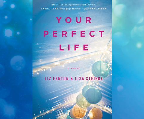 Cover for Your Perfect Life