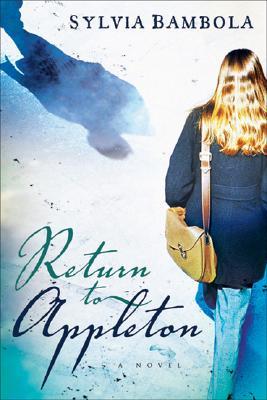 Return to Appleton Cover
