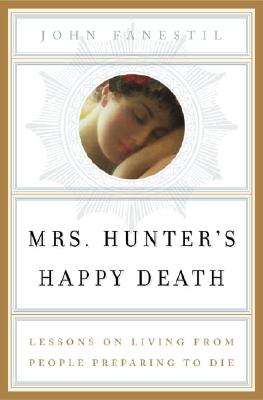 Mrs. Hunter's Happy Death Cover