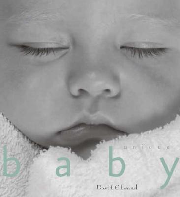 Baby Unique Cover Image