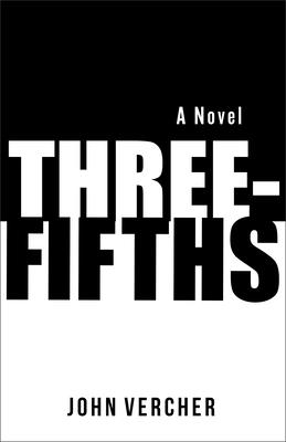 Three-Fifths Cover Image