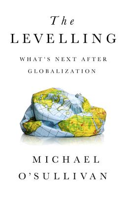 The Levelling: What's Next After Globalization Cover Image