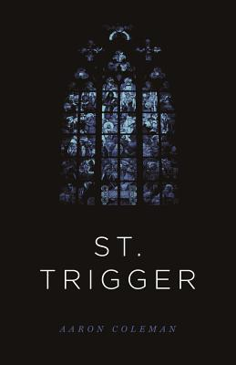 Buy St. Trigger, Button Poetry, and Independent Bookstores at IndieBound.org