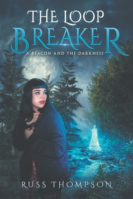 A Beacon and the Darkness Cover Image