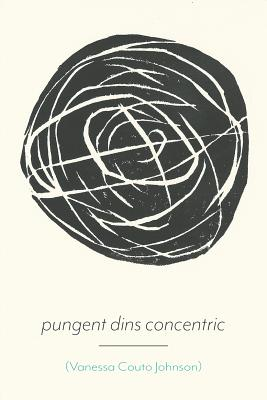 Pungent Dins Concentric Cover Image