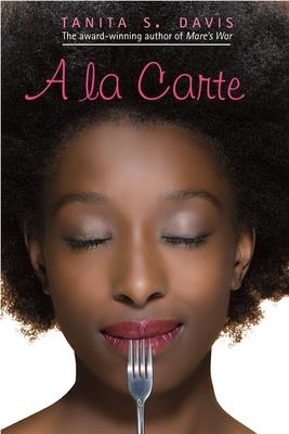 A la Carte Cover Image