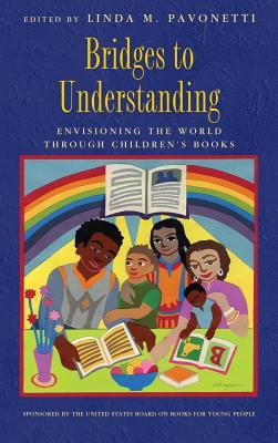 Cover for Bridges to Understanding