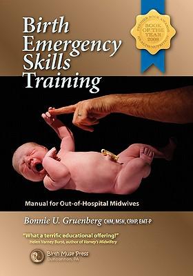 Birth Emergency Skills Training Cover Image