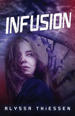 Cover for Infusion