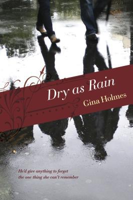 Dry as Rain Cover