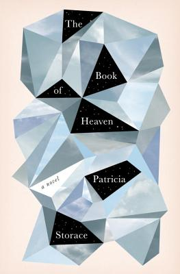 The Book of Heaven Cover Image