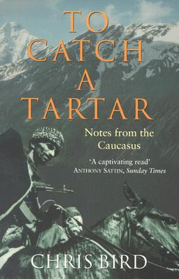To Catch a Tartar Cover