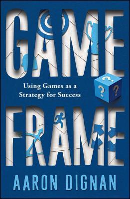 Cover for Game Frame