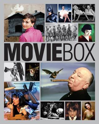 Movie BoxPaolo Mereghetti