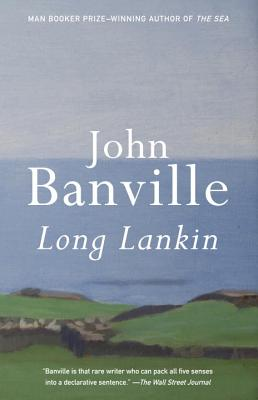 Long Lankin Cover