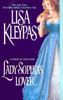 Lady Sophia's Lover Cover Image