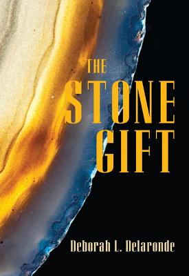 The Stone Gift Cover Image