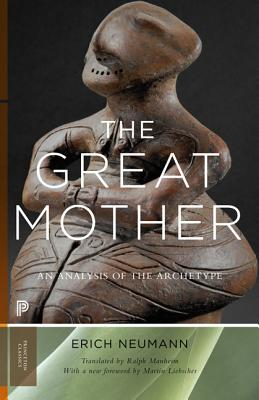 The Great Mother: An Analysis of the Archetype Cover Image