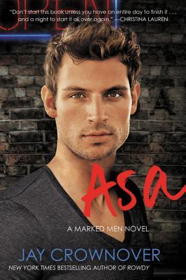 Asa Cover