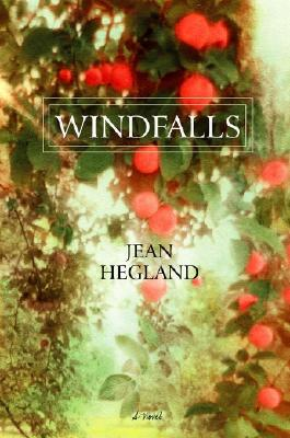 Windfalls Cover Image