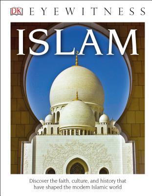 Islam by DK Eyewitness