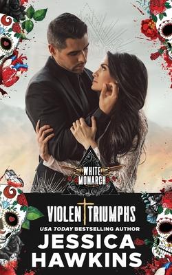 Violent Triumphs Cover Image
