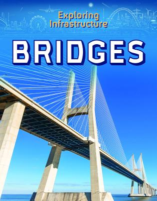 Bridges Cover Image
