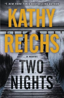 Two Nights Cover Image