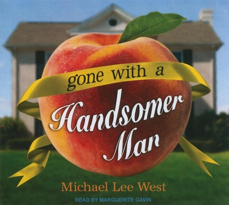 Gone with a Handsomer Man Cover