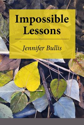 Impossible Lessons Cover Image