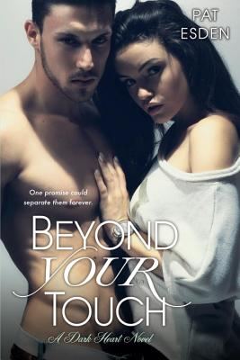 Beyond Your Touch Cover
