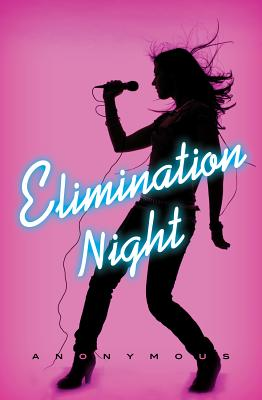 Elimination Night Cover