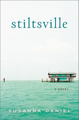 Stiltsville Cover
