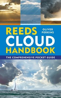 Reeds Cloud Handbook Cover Image